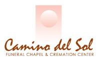 Camino del Sol Funeral Chapel & Cremation Center