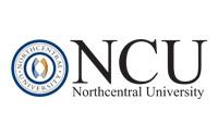 NCU Northcenteral University
