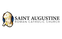 Saint Augustine Roman Catholic Church