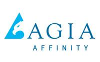 AGIA Affinity