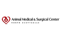 Animal Medical & Surgical Center