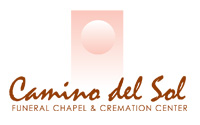 Camino del Sol Funeral Chapel & Cremation Center