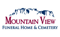Mountain View Funeral Home & Cemetery