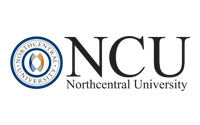 NCU Northcenteral University