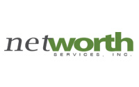 Networth Services
