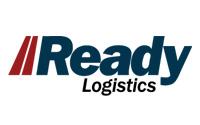 Ready Logistics