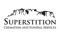 Superstition Cremation & Funeral Services