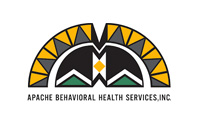 Apache Behavioral Health Services, Inc.